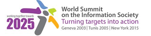 UN-WSIS-2025
