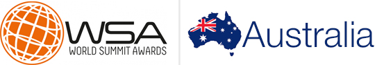 World Summit Awards Australia
